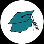 Icoon_interactieve gastcollege