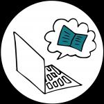 Icoon_online programma
